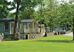 Hillcroft Park - Holiday Lodges in Pooley Bridge Lake Ullswater Cumbria - Self Catering Accommodation in Lake District