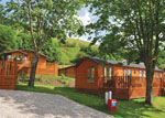 Limefitt Holiday Park near Lake Windermere Cumbria - Holiday Lodges in Lake District