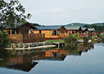 South Lakeland Leisure Village - Holiday Lodges in Carnforth Cumbria - Self Catering Accommodation near Lake District