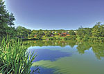 White Acres Lodges - Holiday Park in Newquay Cornwall - Self Catering Accommodation in North Cornwall