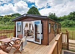 Devon Hills Lodges - Holiday Park in Paignton Devon - Holiday Lodges on English Riviera South Devon