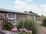 Lodge holidays near Whitby and Staithes - Keel Lodges - Whitby Area Holiday Lodges North Yorkshire England