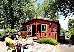 Newlands Holiday Park - Dorset Sapphire Lodge ( Ref LP1434 ) Charmouth Holiday Lodges in Dorset