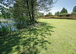 Holiday Lodges near Pickering North Yorkshire England - Pickering lodge holidays in North Yorkshire
