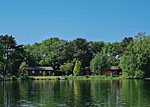Lodge holidays near York - York Lakeside Lodges - York Holiday Lodges in North Yorkshire England