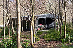 North Star Club Woodland Suites Sancton East Yorkshire - Self Catering Accommodation near Beverley Yorkshire England